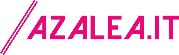 Azalea Promotion