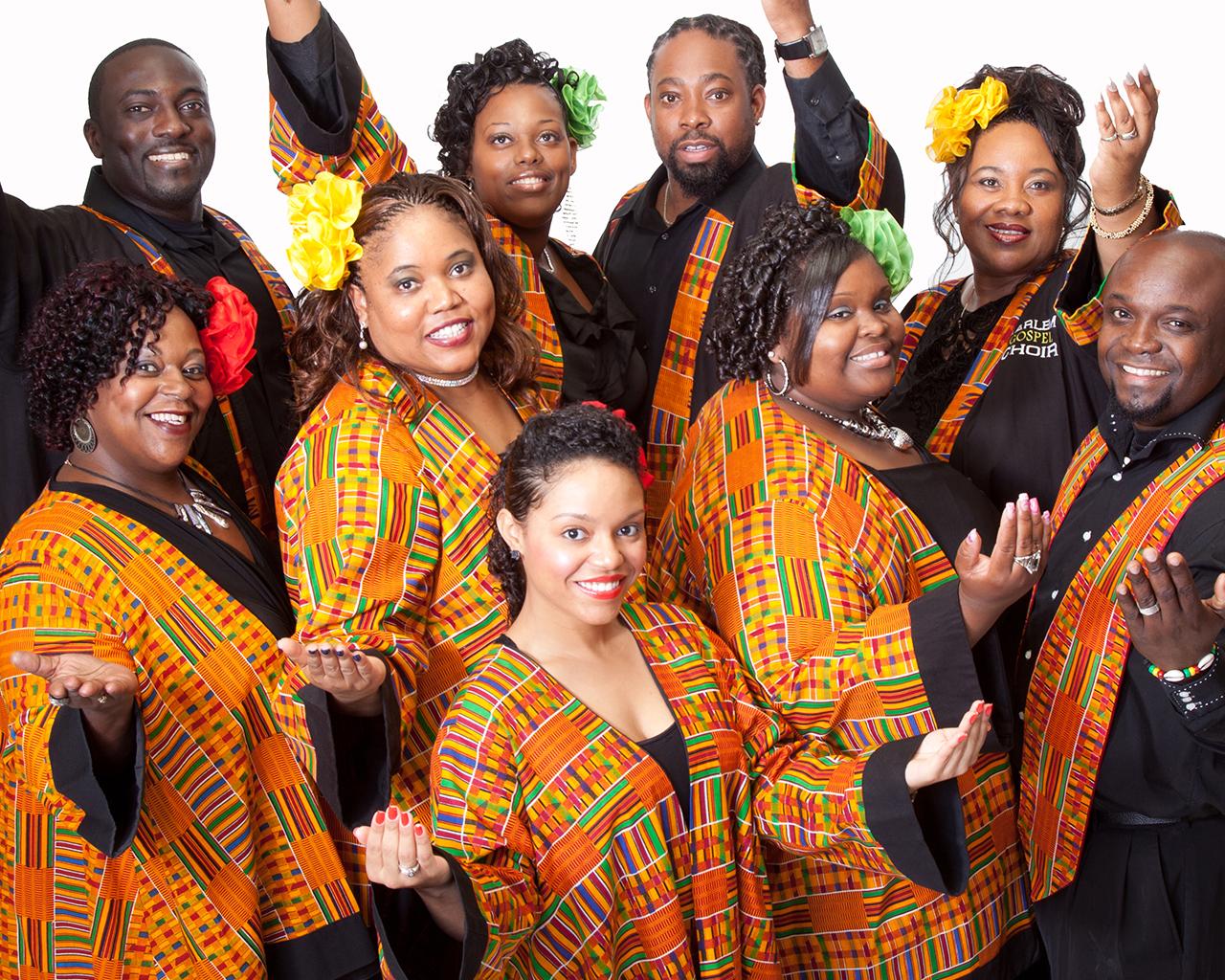 harlem-gospel-choir