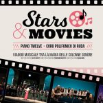 stars-movies