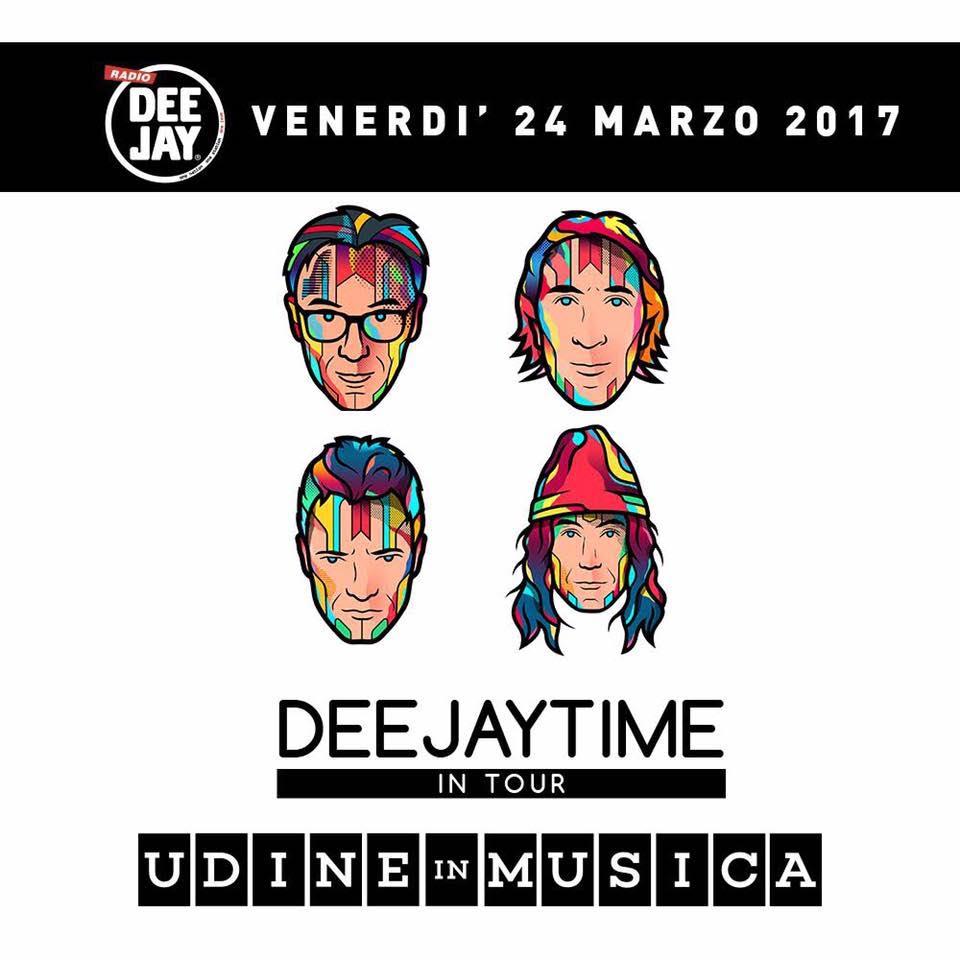udine-in-musica-2