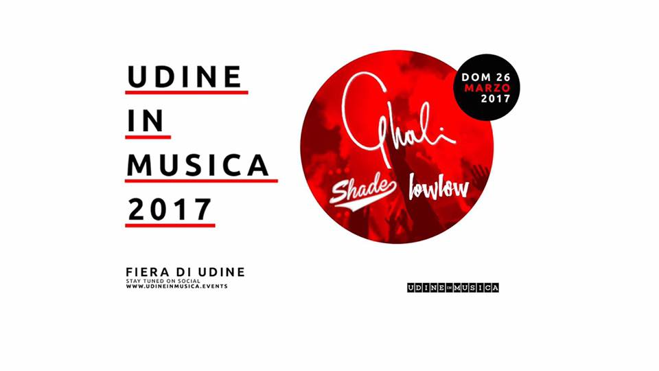 udine-in-musica-4