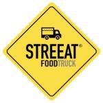 streeat-food