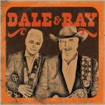 dale-ray
