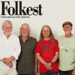 fairport-convention-folkest