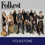 folkstone-folkest